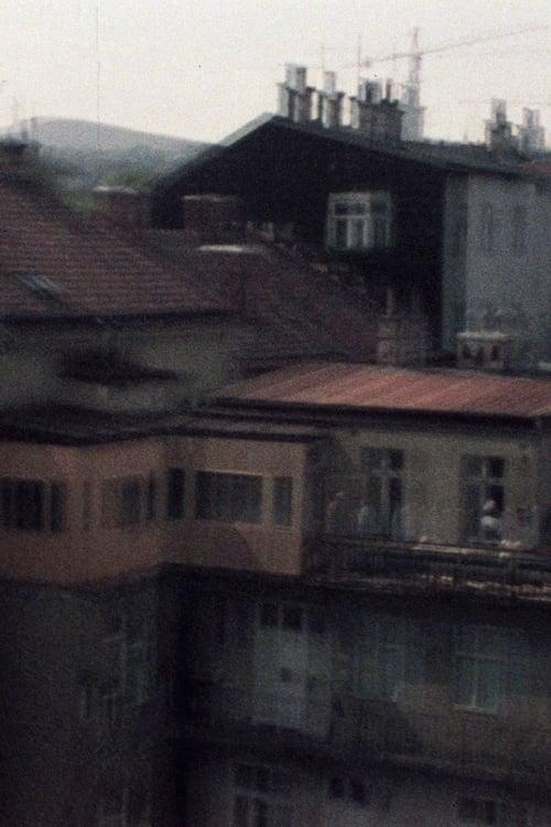 33/77 No Danube (1977)