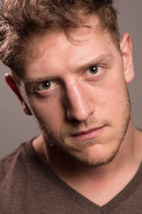 Blake Burgess