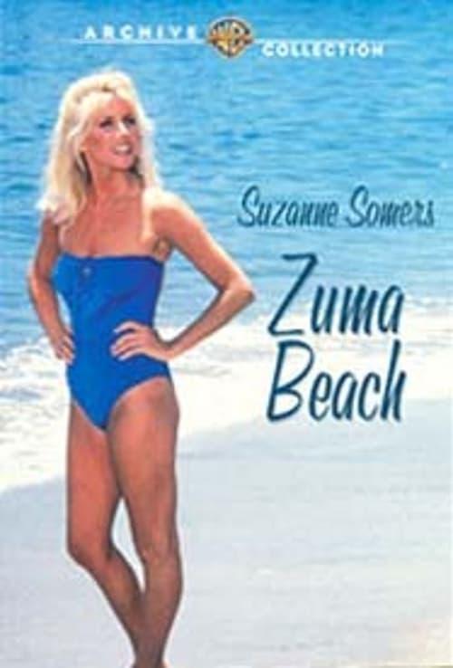Watch Zuma Beach En Español