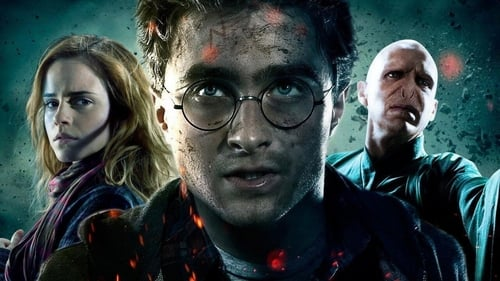 50 Greatest Harry Potter Moments -  - Azwaad Movie Database