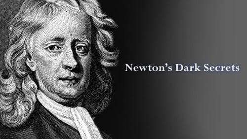 NOVA: Season 33 – Episode Newton's Dark Secrets