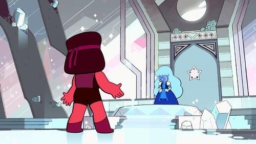 Assistir Steven Universo S05E19 – 5×19 – Dublado