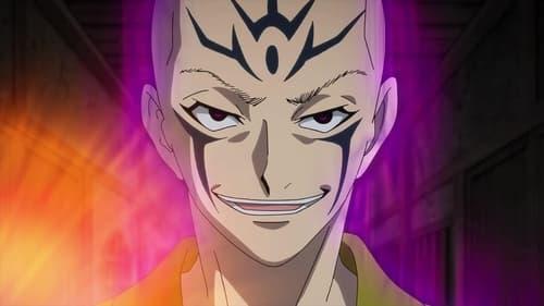 Assistir 100-man no Inochi no Ue ni Ore wa Tatteiru S02E06 – 2×06 – Legendado
