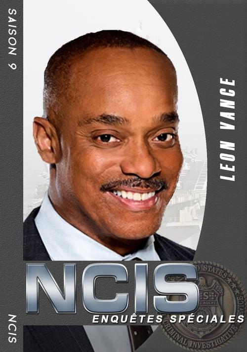 NCIS: Enquêtes Spéciales: Saison 9