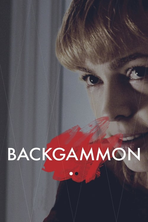 Filme Backgammon Completamente Grátis