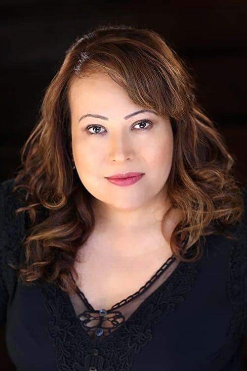 Fabiola Colmenero
