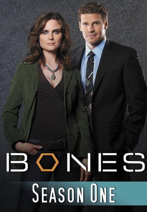 episodenguide bones