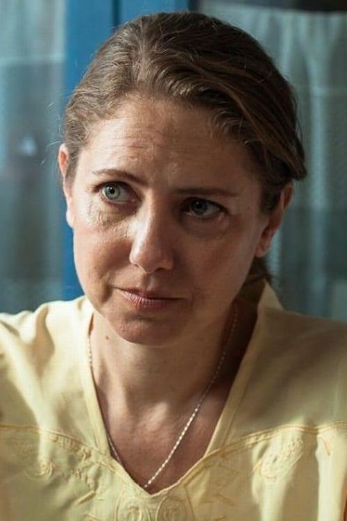 Ioana Abur