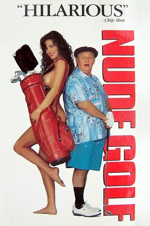 Nude Golf (1993)