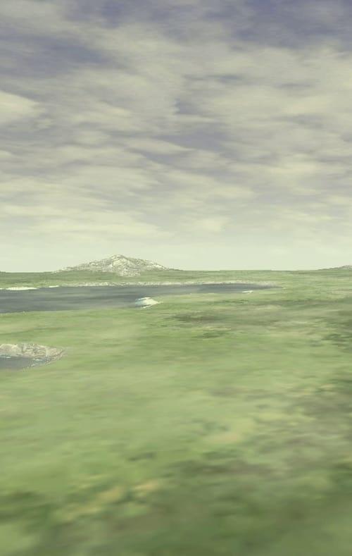 s01e03