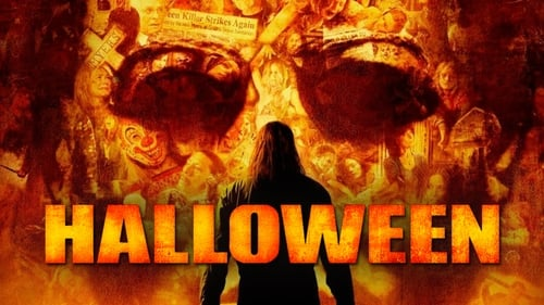 Halloween UNRATED