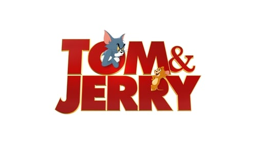 Tom & Jerry English Full Episodes Free Download
