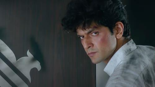 Flight (2021) Hindi Movie Download & Watch Online Hindi WEB-DL 480p, 720p & 1080p