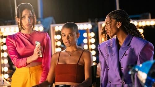 Assistir Gossip Girl S01E01 – 1×01 – Legendado