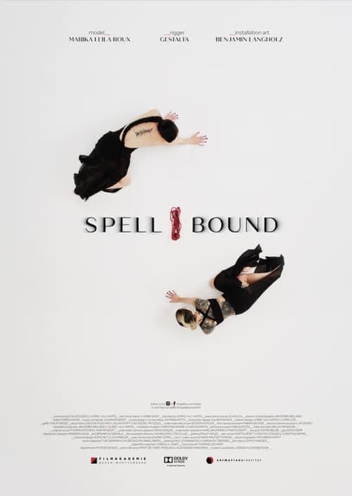 Tag Spellbound Full Movie Online