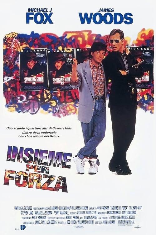 Insieme per forza (1991)