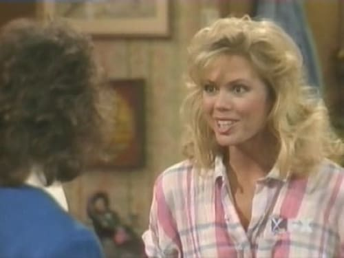 Married... with Children - Season 2 - Episode 12: Earth Angel