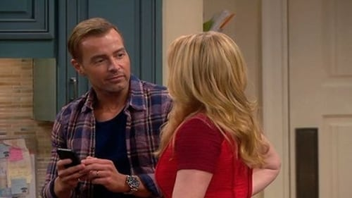 Assistir Melissa and Joey S04E21 – 4×21 – Legendado