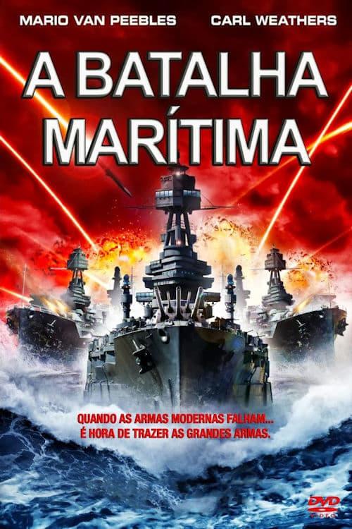 Assistir A Batalha Marítima