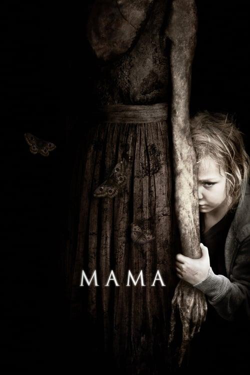 watch mama horror movie online free megavideo