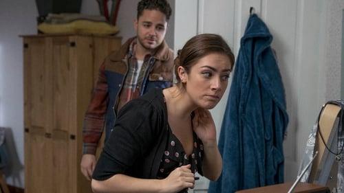 Emmerdale: Season 48 – Episode Fri 7 Apr 2017