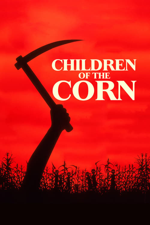 Watch Children of the Corn (1984) Full Movie