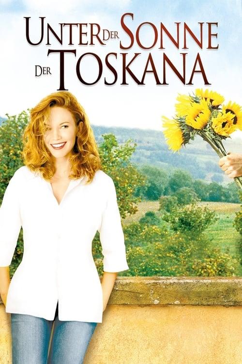 Film Unter Der Sonne Der Toskana