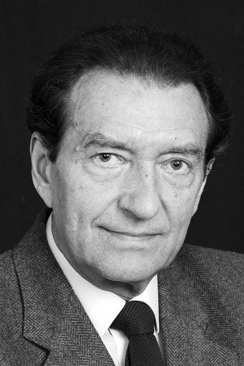 Wienczysław Gliński