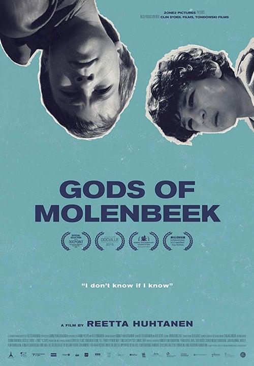 Gods of Molenbeek (2019)