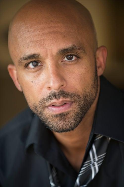 David Bianchi