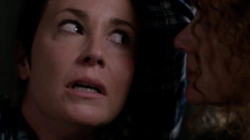 supernatural - Season 9 - Episode 19: Alex Annie Alexis Ann