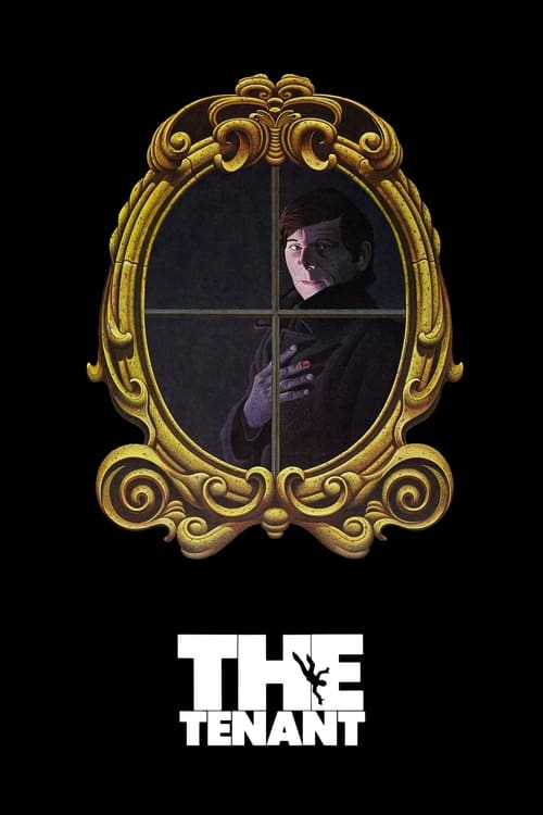 Watch The Tenant (1976) Movie Free Online