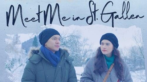 Watch Meet Me In St. Gallen (2018) in English Online Free | 720p BrRip x264