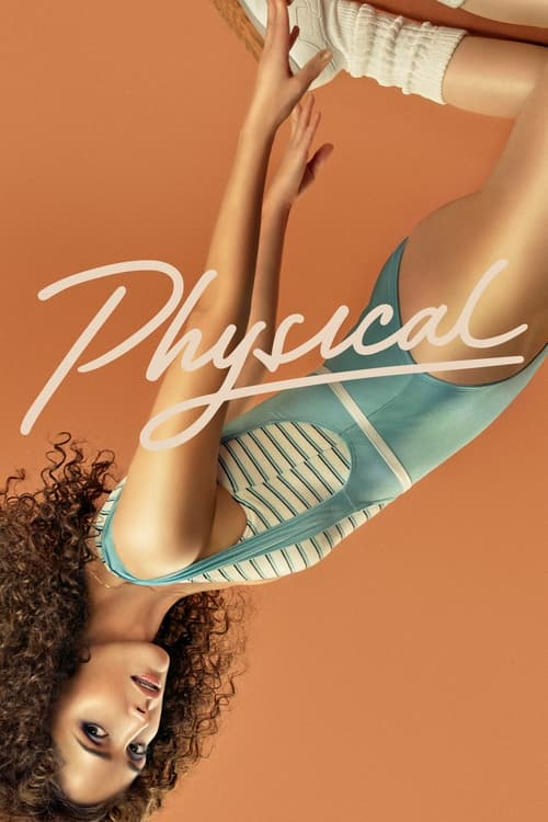 Physical - Poster