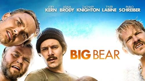 Big Bear (2017)