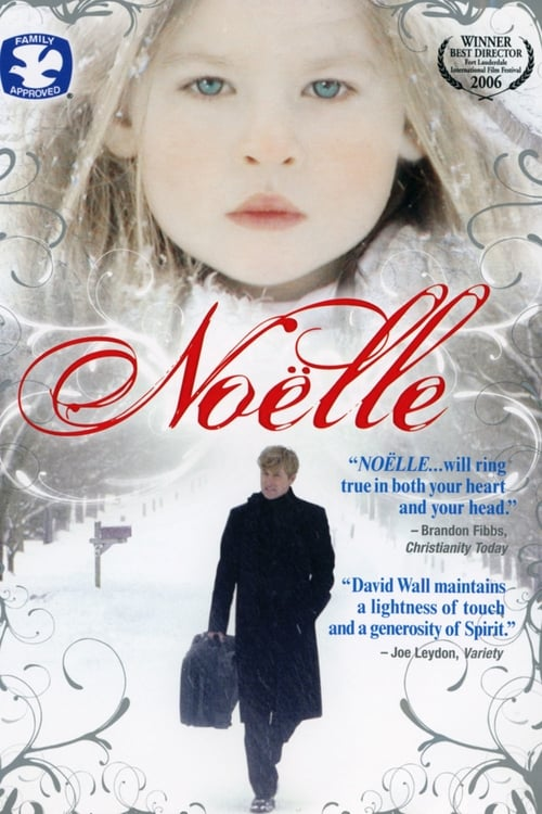 Largescale poster for Noelle