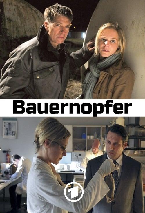 مشاهدة الفيلم Bauernopfer مجانا