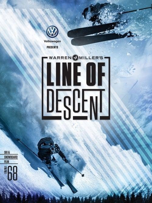 Volkswagen Presents: Warren Miller's Line of Descent (2017)