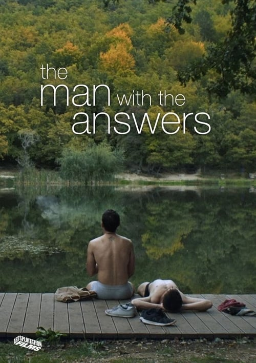 Watch The Man with the Answers Online Rollingstone