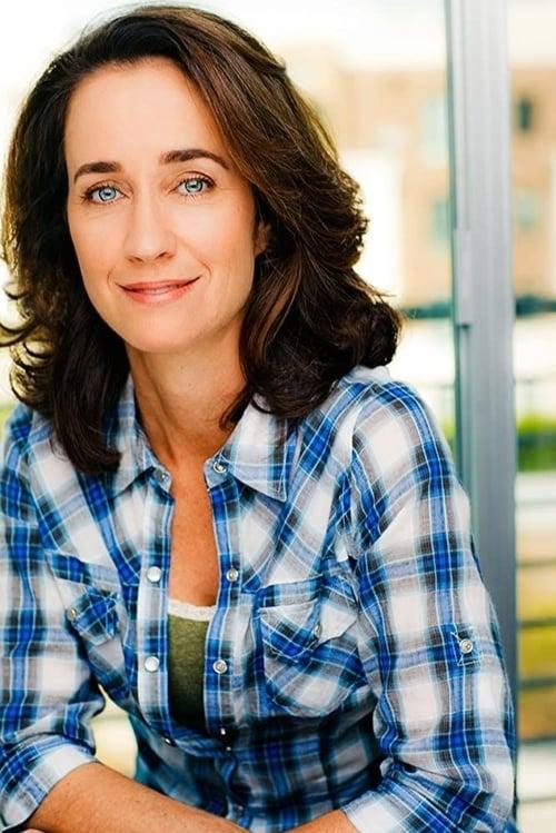 Beth Kennedy