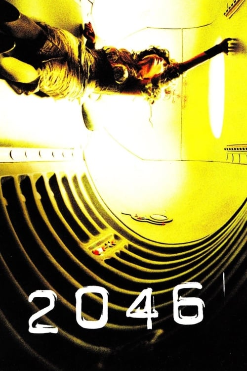 Streaming 2046 (2004) Movie Free Online