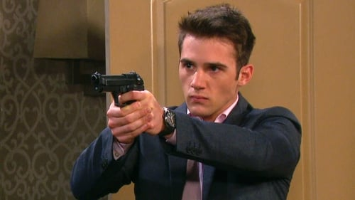 Days of Our Lives: Season 52 – Episode Wednesday May 3, 2017