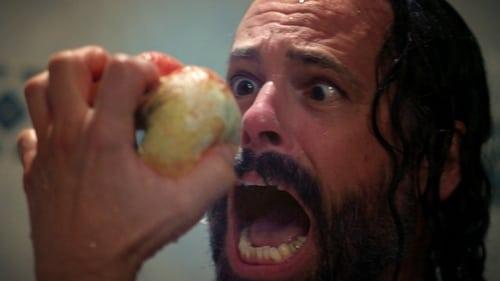 მკვლელი ფუნთუშების თავდასხმა / Attack of the Killer Donuts