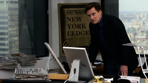 Law & Order: Special Victims Unit: Season 9 – Episode Closet