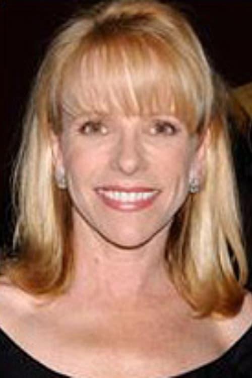 Elizabeth M. Mason