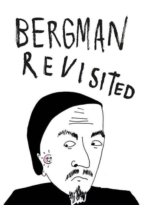 Mira La Película Bergman Revisited En Buena Calidad Hd 720p