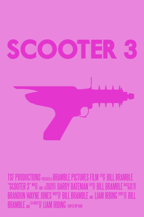 Scooter 3 (1970)