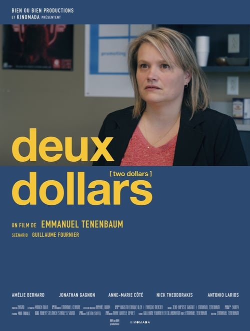 Two Dollars (2017)