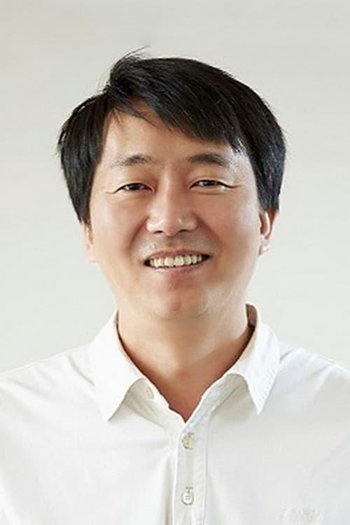 Kim Hak-sun