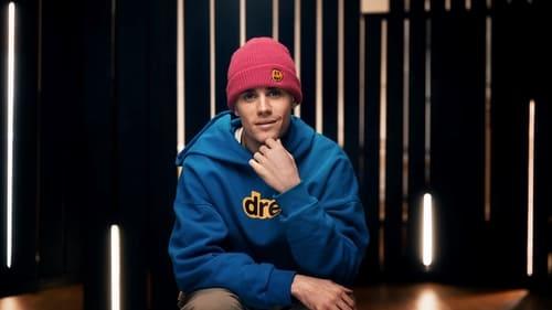 Justin Bieber: Seasons (2020)